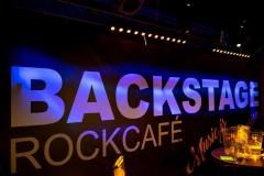 20190627_Backstage-12