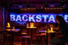 20190627_Backstage-24