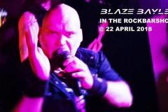 blaze-bayley-1