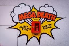 Mega Death
