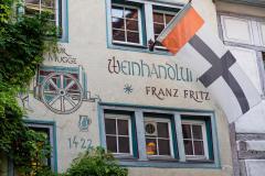 20190920_Weinhandlung_FritzFranz-6