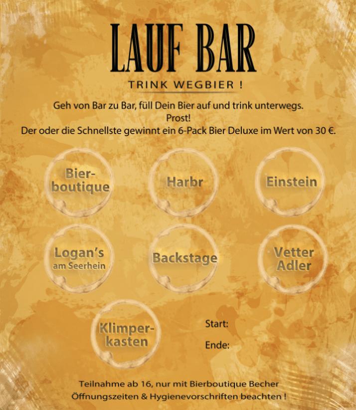 Laufbar 2.0_back-min